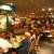 Inlet Harbor Marina Restaurant