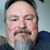 Timothy Jones-Your Home Improvement Specialist