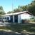 Tri County Transmission & Auto Repair Inc