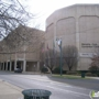 Cannon Center-Performing Arts