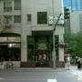 Timothy O'Toole's Pub Chicago
