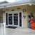 Home Away From Home Learning Center - 5 Locations
