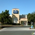 Extended Stay America San Diego - Fashion Valley
