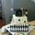 Cake World Bakery
