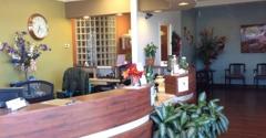 True Care Dental Center - Houston, TX