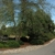 Piedmont-Carolina Landscaping