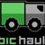Cubic Hauling