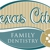 Texas City Family Dentistry