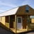 MiniMaxi Warehouse and Portable Buildings