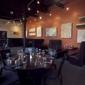 Zest Restaurant - Fargo, ND