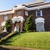 Backntyme Estate Services