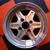 Jeff's Wheel Repair & Refinishing