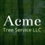 Acme Tree Service LLC.