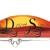 High Desert Signings  Notary, DMV REG SVC & Live Scan