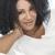 Natural Hair Salon Services & Classes By Tonika