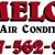Demelo Heating & Air Conditioning Inc