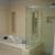 Avalon Showers