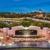 Marbella Isles by GL Homes
