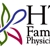 HT Family Physicians Inc