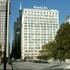 Haiti Consulate