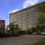 Crowne Plaza NORTHWEST-BROOKHOLLOW