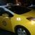 Yellow Cab Taxi Cab Service