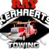 Ray Kerhaerts Garage