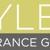 Tyler Insurance Group