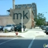 M K Restaurant