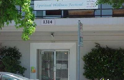 San Jose Spay & Neuter Clinic - San Jose, CA