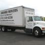 All Aboard Movers - San Antonio, TX