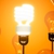 Supreme Electric Service LLC