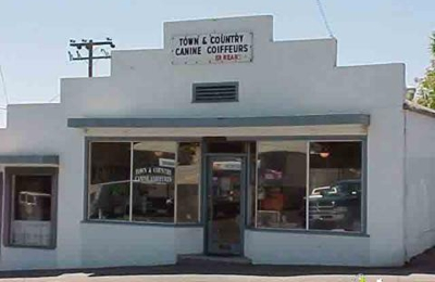 Claudia's Coiffure Le Petite - Castro Valley, CA