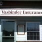 Vasbinder Insurance - Howard, OH
