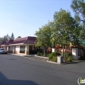McDonald's - Mountain View, CA