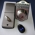 Locknology Security Solutions Inc.