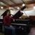 Mathisen Piano
