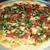 Milano's Bistro and Pizzeria