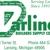 Darling Builders Supply Co Inc