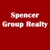Spencer Group Realty