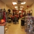 It's All That & More Beauty Salon