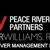 Keller Williams Peace River Management Services