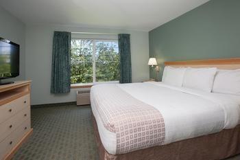 La Quinta Inn & Suites Newport, South Beach OR