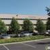 Gutterman Enterprises Inc