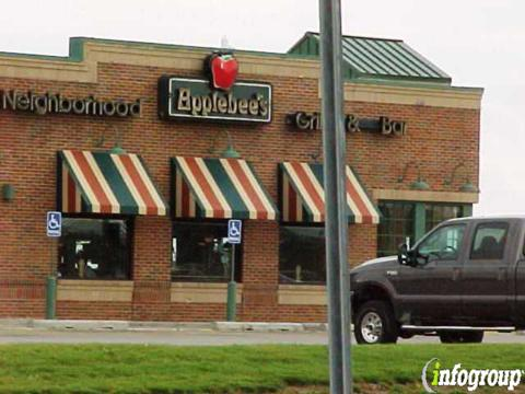 Applebee's, Council Bluffs IA