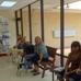 Jacaranda Animal Hospital