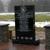 Rochester Monument Company Inc
