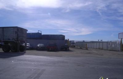 Valley Recycling - San Jose, CA