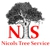 Nicols Tree Service