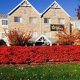 Extended Stay America Louisville - Alliant Avenue